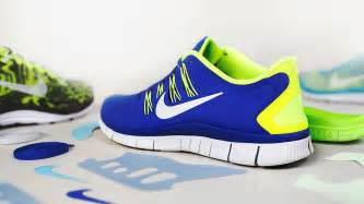 nike shoes what is nikeid how to customize nike shoes nike
