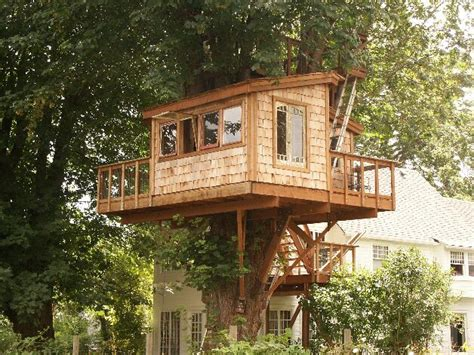 build a house free the treehouse guide usa treehouse list