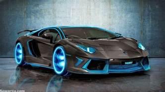 Lamborghini Worth أحدث صور سيارات 2017 حلوه جدا