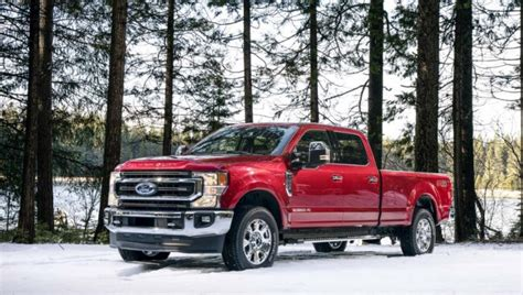 ford lariat 2020 new 2020 ford f 250 lariat sport specs price ford redesign