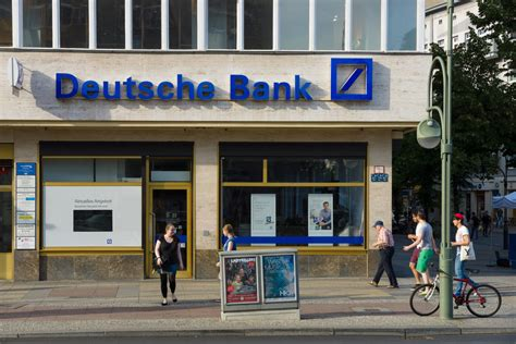 deutsche bank investment banking careers fhfa announces 1 9 billion settlement with deutsche bank