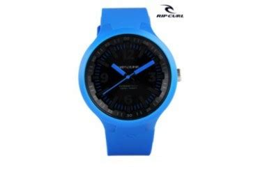 Rip Curl Driver Abs Ambush Orange shop watches at anyprices
