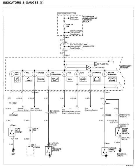 lpg wiring diagram efcaviation