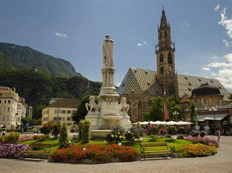 La Bolzano by Hotel Bolzano E Dintorni Prenota Qui Gli Hotel Migliori