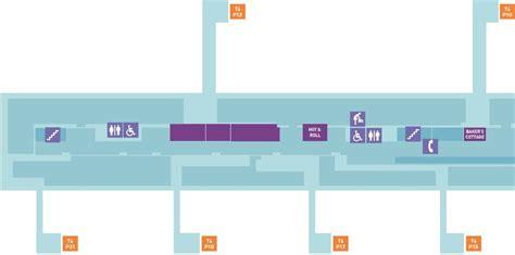 layout klia2 klia2 pier p malaysia airport klia2 info