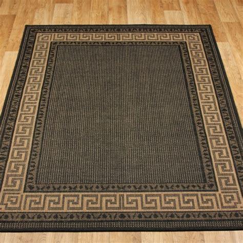 black key rug key flatweave rug black utility rugs fantastic rugs