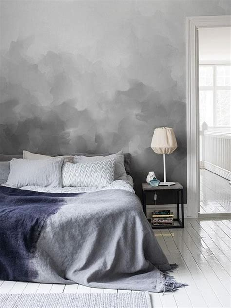 bedroom paint and wallpaper ideas 25 best ideas about accent wall bedroom on pinterest