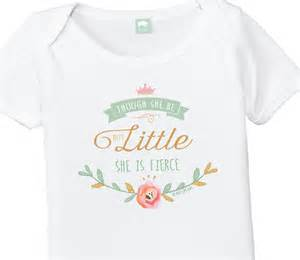 Cute baby sayings on onesies unique quote onesie related items etsy