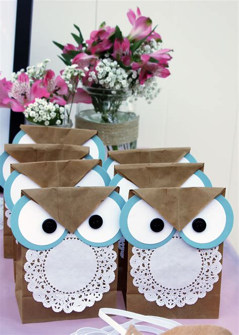 Kotak Baby Shower Hadiah Bingkisan Cookie Kue Cake Anak Dewasa Box sting with erica owl birthday
