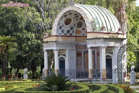 i giardini di villa giulia prezzi giardino pubblico di villa giulia a palermo foto