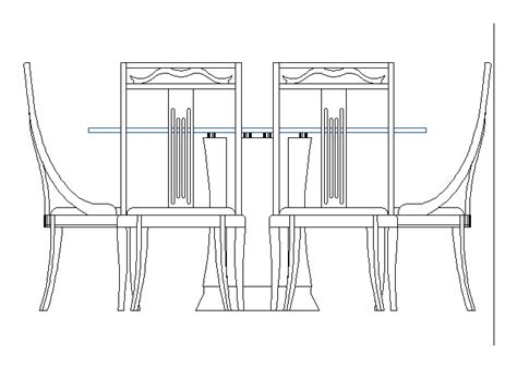 restaurant table layout cad dwg dining table dwg block for autocad designs cad
