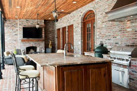 madden home design pictures 1000 ideas about madden home design on pinterest