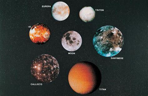 cuantas imagenes sensoriales hay 191 cu 225 ntas lunas hay en el sistema solar batanga