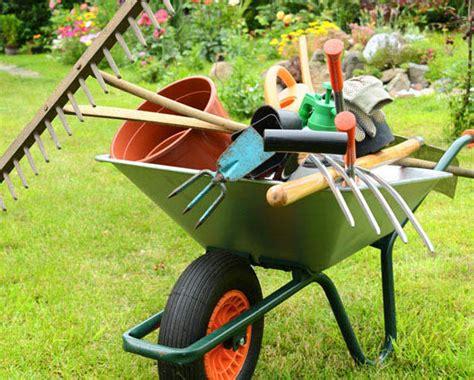 tutto per il giardino on line kirivo tutto per il giardino e il giardinaggio