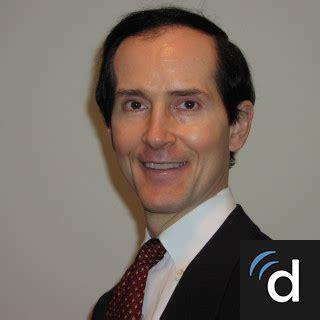 Michael R Clark Md Mph Mba by Dr Michael Martin Md San Francisco Ca Medicine