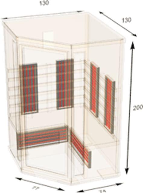 nobel sauna 130 nobel sauna s