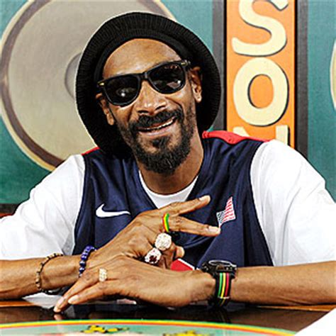 lion beats film studio snoop dogg suge knight reportedly reconcile hiphopdx