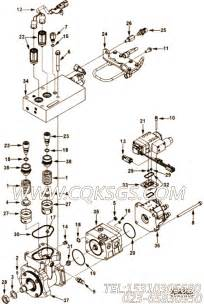6 best images of cummins n14 engine diagram cummins m11 pressure sensor location cummins