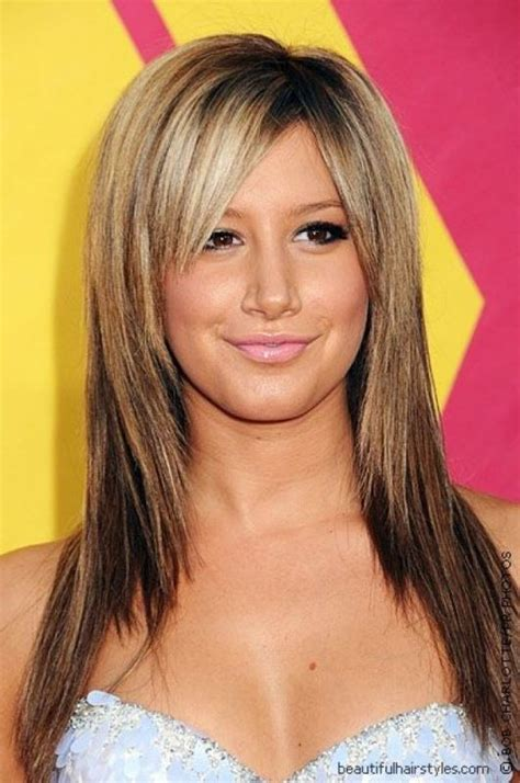 is long layered hair good for square older faces 149 best images about beauty hair styles on pinterest