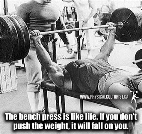 bench press quotes bench press quotes 28 images bench press quotes