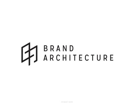 design competition for logo of architect sixth annual logo design competition awards winners