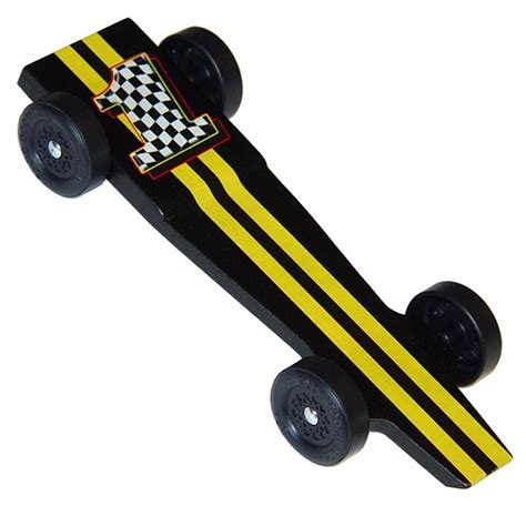Pinewood Derby Car Designs For Girl Margusriga Baby Party Fast Pinewood Derby Car Templates