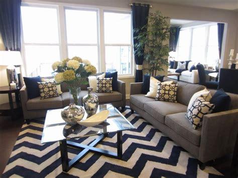 cute living room decor 742 best images about home decor gardner village on