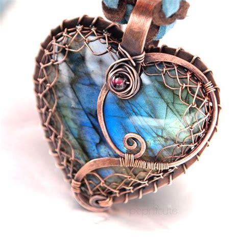 definition design jewelry best 25 amber heart ideas on pinterest