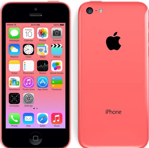 iphone   worth  price rediffcom business