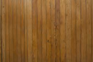 Wood Panelling brown hardwood paneling 2 14textures