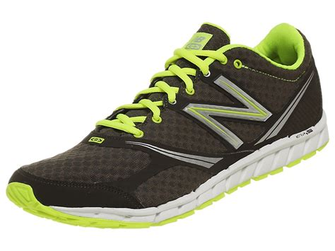 new balance 730 v2 review shoe bargain price but