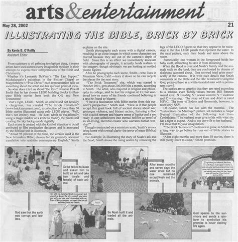 entertainment section in newspaper entertainment section of a newspaper www pixshark com