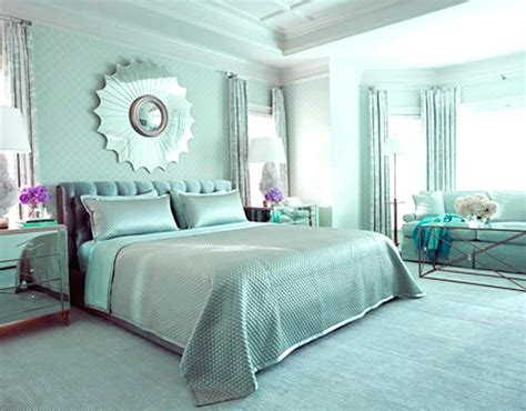 light blue bedroom walls pale blue wall paint alternatux com