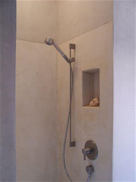 tadelakt dusche tadelakt design handwerk tadelakt und kalkpresstechnik