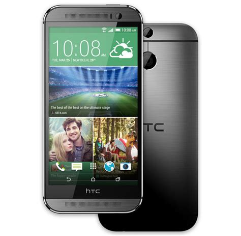 htc one m8 spec htc m8 all new htc one features and specifications the