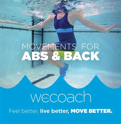 movements  abs  exercise dvd exercise products
