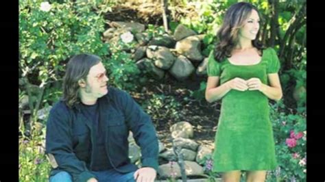 sweet susanna matthew sweet susanna hoffs sunday morning youtube