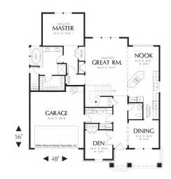 where can i find floor plans for my house where can i find plans for my house can free download home