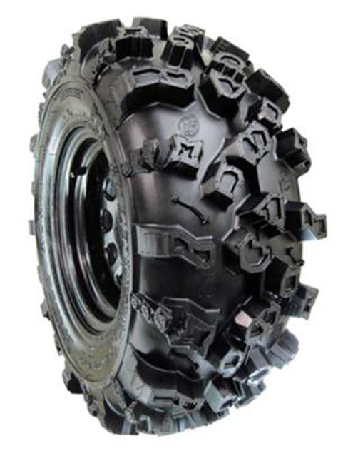 atv mudding secrets pitbull rocker atv tires.