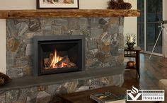 High Efficiency Gas Fireplace Inserts by 1000 Images About High Efficiency Gas Inserts On