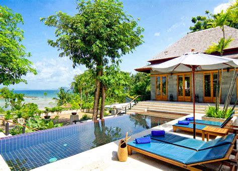 krabi hotels krabi resort