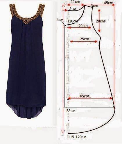 patrones y moldes para ropa uruguay las 25 mejores ideas sobre moldes de ropa en pinterest y