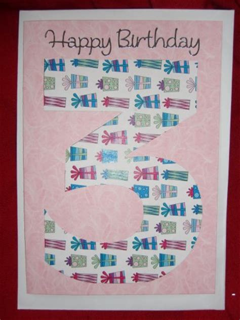 Birthday Quotes For My 3 Year 3 Year Old Birthday Quotes Quotesgram