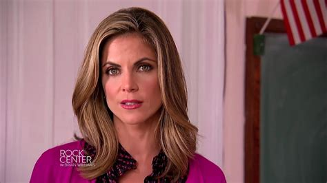 Natalie Morales Hair Fall 2015 | natalie morales hair fall 2015 natalie morales hair fall