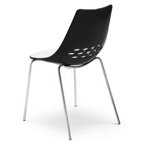 Jam Dining Chair Dining Dining Chairs