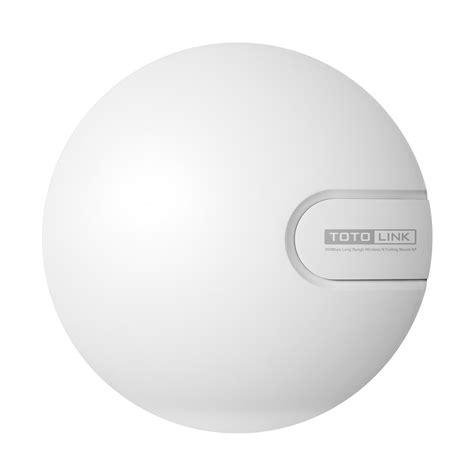 Originaltotolink Ap L Ceiling Mount N9 300mbps Termasuk Poe n9 300mbps range wireless n ceiling mount ap