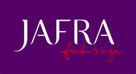 Eyeliner Jafra jafra cosmetics brand