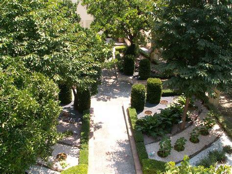 giardino della minerva giardino della minerva a salerno fidelity viaggi