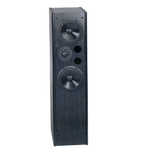 Speaker Mb Quart mb quart qlc400 floor standing speakers review test price