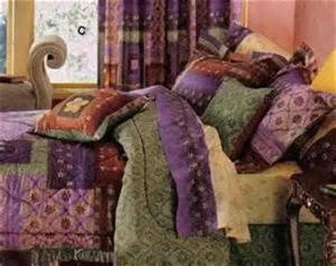 moroccan style bedding moroccan style bedding bing images images frompo